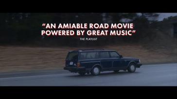 """""""Folk Hero & Funny Guy"""" trailer"""
